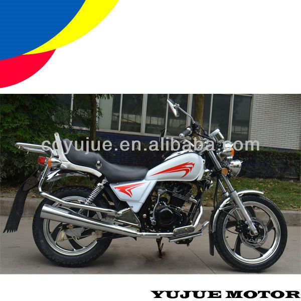 Classic Economic 125cc Chopper Moto For Sale Cheap/Cheap Cruiser