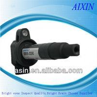 Ignition Coil 90919-02240 FOR 1NZ YARIS NEW MODEL 2005-2010 PRUIS 1NZ ECHO SCION XA