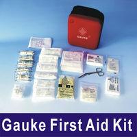 small emergency kit/emergency tool EVA bag