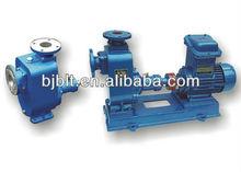 CYZ centrifugal submersible pump