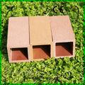 50x50mm cerca del cmp( compuesto de madera de esgrima)/cerca del jardín/cerca del patio