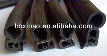 SBR/NBR/Neoprene/Silicone/EPDM Rubber