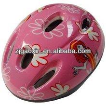 Hot Sell Inline Skate Helmets