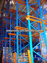 Industrial Storage Equipment for sale