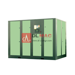 Energy saving 12v air compressor for sale!