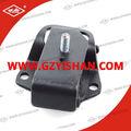4ZE1 moteur de montage pour ISUZU 8 - 94422868 - 5 ( 8944228680 )