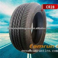 cheap tyre factory wanda atv tires