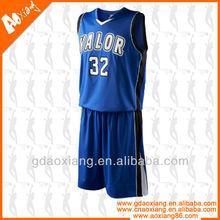 KB269 2013 sublimationdazzle basketball uniform sets