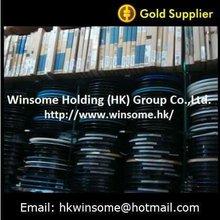 (Winsome)1N4937E-5301E3/53