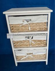 2013 New Design Wooden Furniture Frame For Upholstery