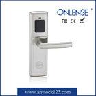 special price hotel electronic door card lock