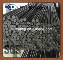 40Cr steel specification