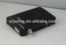 2013 mini hd receiver icone wifi