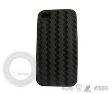 Unique design fashion silicone phone case,protecter