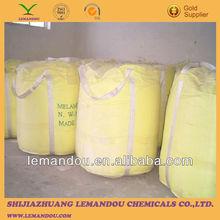 wholesale melamine dinnerware / 108-78-1 Melamine