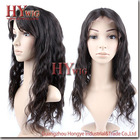 2013 Top fashion Hot sale wigs Instock lace front wig