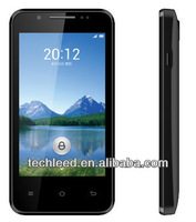 alibaba express 2013 new arrival call phone H3036 android phone made in china 4 inch