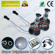 H8 20W CREE led auto bulb for e82,e87,e90 (LCI),e92,e93,X1, X5 & X6