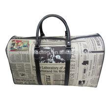cheap new design travel bag,duffle bag