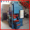 Full Automatic Hydraulic Block Making Machine/Concrete Tile Making Machine Made in China