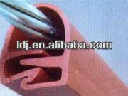 (1-35KV) Overhead line insulation sleeve