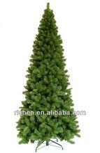 2013 fashion new christmas twig PVC trees