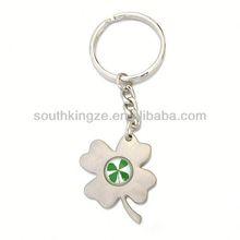 nissan key chain