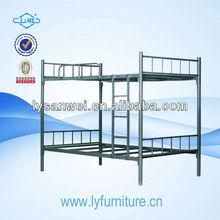 Sw-s019 double plus du double lits superposés