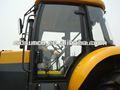 125hp tractor de granja