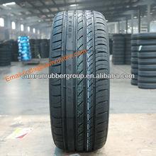 used car tire in UAE 195/55R15