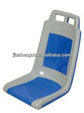 Hospital Waiting Room Chairs