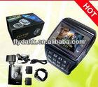 AVATAR ET1 watch mobile phone, ET1 watch phone.
