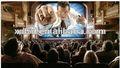 Asientos 12 3d 4d 5d cine dinámico, mini 3d películas cine/kino