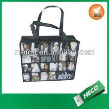 photo printing bag