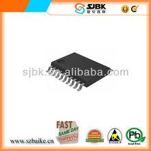 (electronic components)PIC16F616-I/SL
