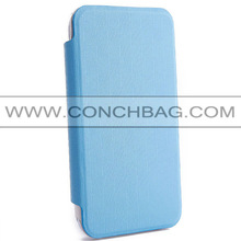 2013 new!Cheap Mobile Phone Case For Samsung Galaxy note 2 n7100