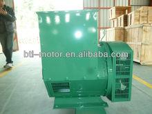 30kw ac generator head 380V manufacturer !