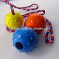 Fotos pvc tubos de bola de borracha