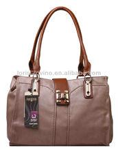 Guangzhou Canton Trade Fair Lady Handbag Italy Factory Handbags