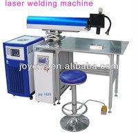 LED signs Multifunction Advertising Letter automatical laser welder