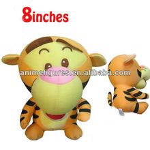 Toy Animal Winnie the Pooh Tigger Plush Toy