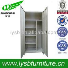 folding cupboard,steel file cabinet,godrej cupboard