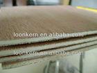 4 layer bintangor plywood two hot press europe CE