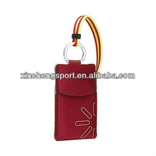 New Style Competitive Mobile Phone Bag