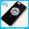 Custom IMD Print cases for iphone 5 plastic case
