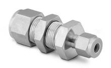 bulkhead reducing intermediate