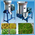 Automático de vegetales/picadora de frutas