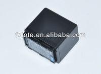 1200mah replacement Digital Camera battery S007E For Panasonic S007E DMC-TZ1 DMC-TZ2 DMC-TZ3 DMC-TZ11 DMC-TZ15 DMC-TZ4 DMC-TZ5