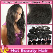 Full head wholesale bulk indian virgin remy hair weave