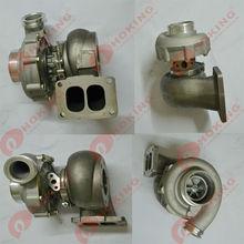 gt 42 turbo 612630110258